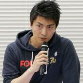 フジテレビ動画配信サービス「FOD」枝根氏が語る「アプリ運営で大切な7つの習慣」