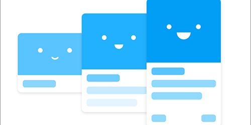 UIデザインは奥が深い!最近のスマホアプリで見かけるアニメーションの素晴らしいアイデアを解説