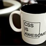 CSSの作業効率がアップする、少し高度な使い方のまとめ