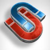 【3D×ロゴ】アイデア発想のヒントに!3Dエレメントが光るクリエイティブなロゴを30選して紹介!