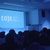 デジタルマーケ賞「コードアワード2018」が作品募集、動画・プロダクト賞も新設