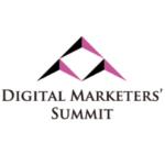 10/18大阪初開催。ビジネスを動かすデジタルマーケティングを考える1日 | Web担主催イベント