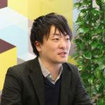 知らないうちに御社がスパム広告を出しているかも? 日本で急増する「強制リダイレクト広告」の話 | インタビュー