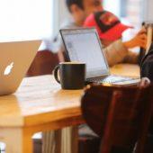 フリーランスのネット環境!Wi-Fiだけでいい?おすすめは?