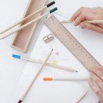 おしゃれな色鉛筆のおすすめ8選
