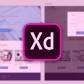 作って覚えるAdobe XDの便利機能 5つ