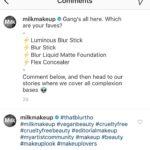 Instagramでマーケティング!~化粧品ブランドから学べること~[最終回]