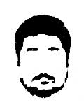 ウェブ画像はPNG? JPEG? 新人Web担当者に伝えておきたい使い分けの基本 | 編集長ブログ―安田英久