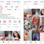Instagramでマーケティング!~化粧品ブランドから学べること~[パート2]