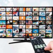 録画視聴が多いテレビ番組はアニメ? ドラマ? ニュース? 「君の名は。」初放送のCMはどう見られていた? タイムシフトの視聴動向 | Intage 知る Gallery【出張版】