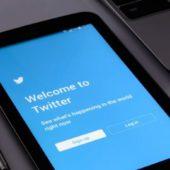 Twitter広告「オートプロモート」でフォロワーを獲得!設定方法、メリット・デメリット紹介