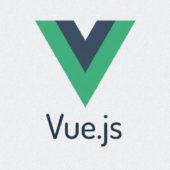 WebデザイナーのためのVue.js事始め