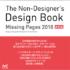 これを見逃したら絶対損!ノンデザイナーズ・デザインブック 20周年特別PDFは内容豪華で、応募者全員がもらえる