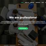手軽にデザインをカスタマイズできるWebサイトテンプレートまとめ「25 Free Open Source Website Templates for Easy Customization」