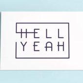 シーンに合わせて使えるフリーフォントのまとめ「45+ Fresh Truly High Quality Free Fonts for Designers」