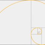 デザインに役立つ!黄金比や白銀比の比率を計算してくれる5つのツール