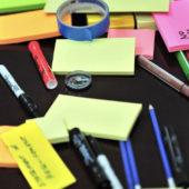 「シンセシス」とは何か、その方法を学ぼう【デザインプロセスにおいて見逃されがち!デザイナー必読】