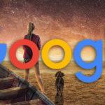 GoogleのSEOはかつてより難しくなった?ここ数年で何が変わったのか。
