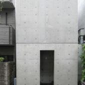 建築家の安藤忠雄が設計した図書館4選。国際子ども図書館や新潟市立豊栄図書館など