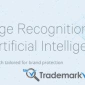 オーストラリアでも運用開始 ── AIを使った画像検索で商標登録を効率化するTrademarkVision | Ledge.ai(レッジエーアイ) | Ledge.ai出張所