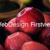 Webデザインの参考にしたい、ファーストビューのアイデアその2