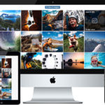 アートやデザインのポートフォリオ用ワードプレスプラグイン「Free WordPress Plugins For Art & Design Portfolio Sites」