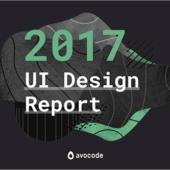 UIデザインの作業状況やワークフローの変化を知り、自分にあった良い方法はどんどん取り入れよう!