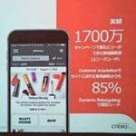Criteo、機械学習で新規見込客にリーチする「Criteo Customer Acquisition」の国内ベータ版を7月スタート