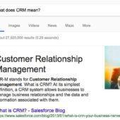 【マーケター必読】Webマーケティングにおいて考慮すべき「消費者意思」とは?4つの要素から解説!