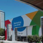 Google Marketing Live 2018 でわかったGoogle アナリティクス関連の進化まとめ ~ Google マーケティングプラットフォーム とは~