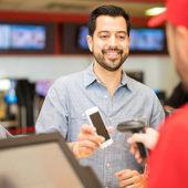 【随時更新】おすすめのポイントカードアプリまとめ。会員カードをアプリ化して情報管理