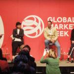 デジタル広告エコシステムの改革を目指す! WFAが発表した「グローバルメディア憲章」とは? | イベント・セミナー