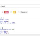 WordPressのショートコードを簡単に作成・管理できる便利なプラグイン -Snippy