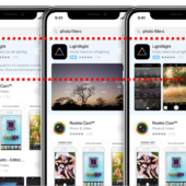 「Apple Search Ads」日本上陸!広告運用担当者が押さえたいポイント6つ
