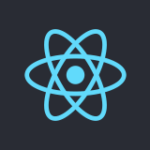 Reactの標準機能(useContext/useReducer)でステート管理[TypeScript版]