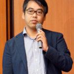 GAFAの次は「BAT=百度・アリババ・テンセント」! 中国最新モバイル&IoT事情 | Web広告研究会セミナーレポート