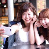 現役女子大生のインスタ活用「金沢旅行に行ったときの話」「インスタを検索に使う理由」   Marketing Native特選記事