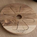 おしゃれな鍋敷き20選。かわいい北欧デザインや木製、シリコンもおすすめ