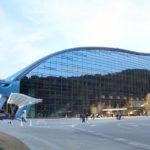 有名建築家が設計した福岡の建築物15選。美術館からホテルまで