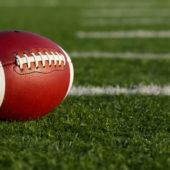 ケーススタディ:ESPNのファンタジーフットボールアプリ