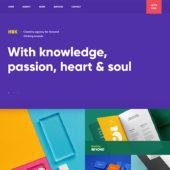 最高のデザインポートフォリオをウェブ上に公開して自分のデザイナーとしてのスキルを効果的にアピールするには