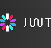 Laravel + JWTAuth + Vue.js でAPIログイン認証の実装
