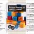 こんなやり方もあったとは!最近のWeb制作のワークフローにおけるAdobe系ソフトの効率的な使い方が詳しく解説された完全保存版の良書