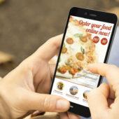 食事配達アプリが持つべき4つのユーザー体験
