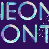 デザインにインパクトを持たせるクリエイティブなフリーディスプレイフォント「14 Free Display Fonts with a Creative Flair」