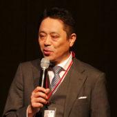 「世の中を変えていく」イオン執行役 齊藤氏が語る グループの強みを活かしたデジタル戦略