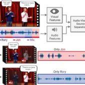 【2018年AI最新情報】Google AIがついに特定の音声を選択可能に!