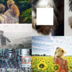 欠けている画像も「使える画像」に変換!? AI活用の最新画像加工サービス4選 | Ledge.ai出張所