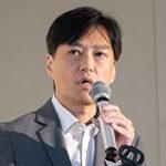 完成されたAIで見込み顧客を推定、2.5倍のリード獲得!インターネット広告CV率アップの秘訣は二番手集団のターゲティング | 【レポート】Web担当者Forumミーティング 2018 in 大阪