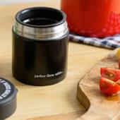 おしゃれなスープジャー8選。かわいいデザインもおすすめ